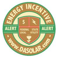 energy-incentive-alert-200.jpg