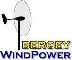 bergey-wind-logo.jpg