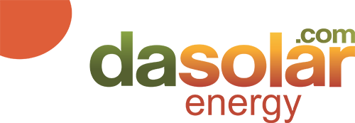 Dasolar-energy-logo.png